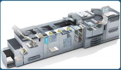 CTP w druku offsetowym