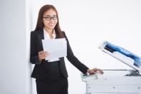 Dzierżawa sprzętu biurowego krok po kroku