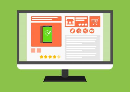 Jak zwiększyć zyski sklepu internetowego?