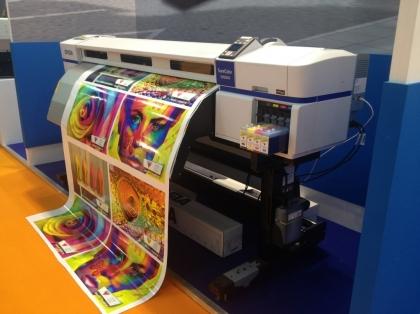Jaką drukarnię wybrać?