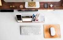 Jakie artykuły biurowe są niezbędne w biurze?
