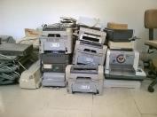 Kupno drukarki- na jaki model się zdecydować