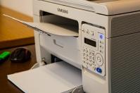Kupujemy drukarkę