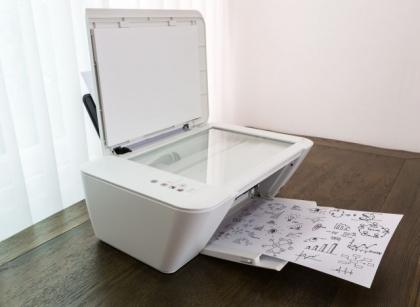 Kupujesz drukarkę laserową? Sprawdź jakie parametry są najważniejsze