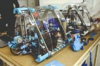 Przegląd metod drukarskich