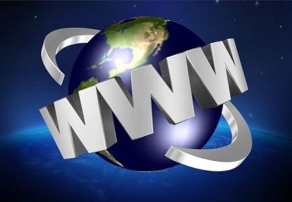 Strona internetowa -dlaczego to konieczność?