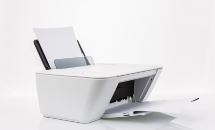 Tonery do biura: zamienniki czy oryginalne?