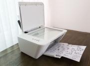 Która drukarka jest mniej awaryjna laserowa czy atramentowa?