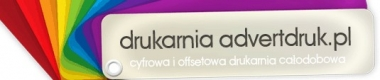 Drukarnia Advert