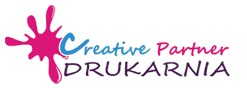 Drukarnia CreativePartner