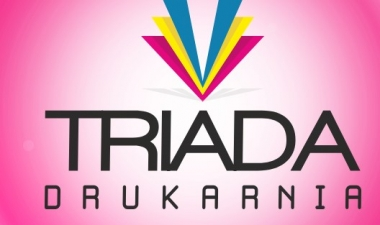 Drukarnia Triada