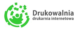 Drukowalnia.pl