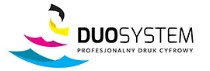 DUO SYSTEM
