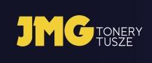 JMG Tonery i tusze