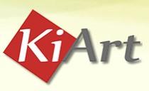 KiArt