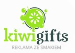 Kiwi Gifts