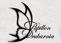 Papillon drukarnia
